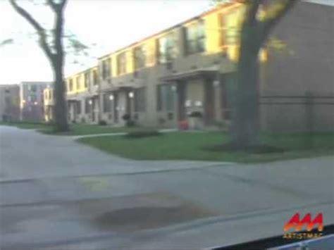 wentworth housing ida b wells funnydog tv