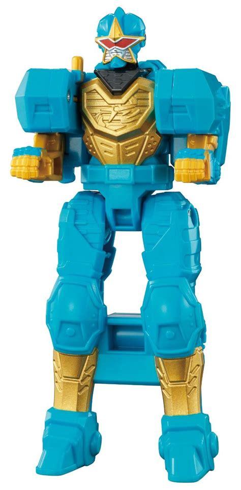 Power Ranger Steel Shuriken 41 best megazords images on power rangers toys