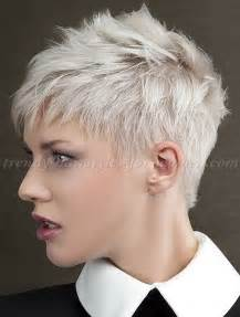 50 hairstyles for short hair search
