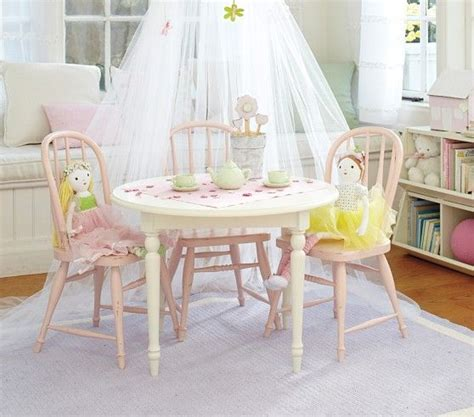 pottery barn play table finley play table chairs pottery barn kids play time