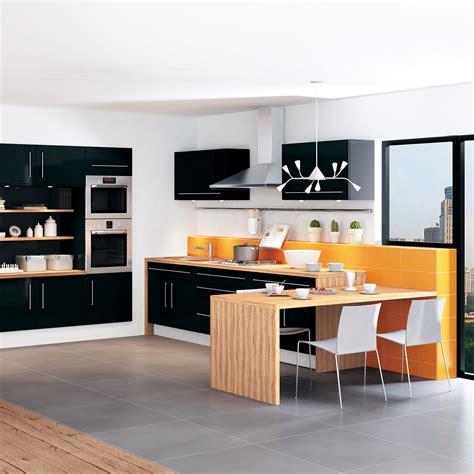 騅ier cuisine vier cuisine leroy merlin excellent meuble haut vitr