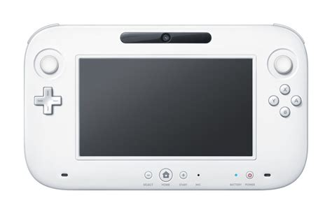 what is wii u wii e3 2011 nintendo 3ds galore and wii successor
