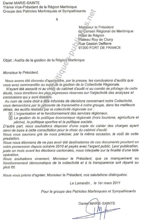 Lettre De Motivation Anglais Audit Modele Lettre Motivation Manip Radio