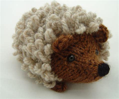 etsy knitting mario the hedgehog knitting pattern pdf by yarnigans on etsy