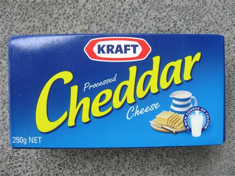 Keju Cheese Kraft Processed Cheddar Cheese 2 Kg Murah kraft processed cheddar cheese duncan c flickr