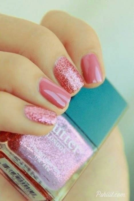 beautiful nail designs for women in their 40 20 amazing short nail designs you must love styles weekly