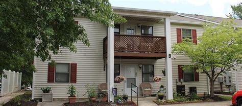 Apartment Guide For Tn Woods Apartments Oak Ridge Tn 37830