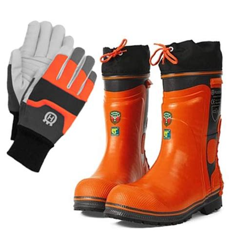 kickers boots glove safety safety protective clothing ppe world of power
