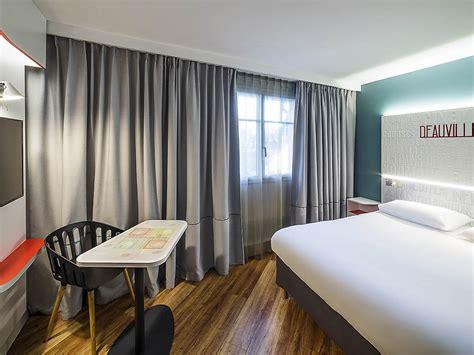 chambre d hotes deauville pas cher hotel pas cher deauville ibis styles deauville centre