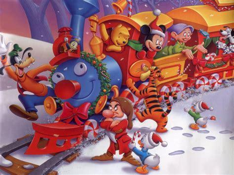 winnie the pooh new year wallpaper winnie the pooh winter wallpaper wallpapersafari