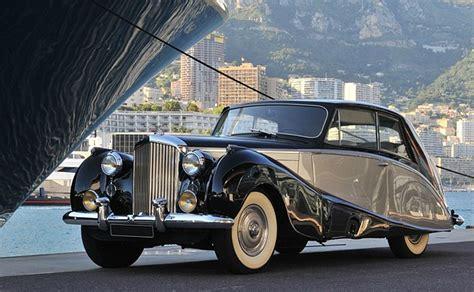 Teuerste Versteigerte Auto Der Welt by Artcurial Monaco Versteigerung 2013 Mit Dem Teuersten