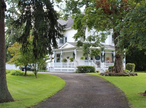 Bed And Breakfast Hudson Valley by Hudson Valley Bed And Breakfast