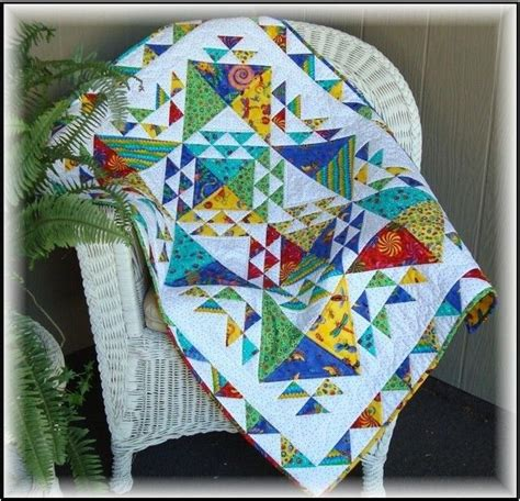 Bassinet Quilt Patterns by Quarter Friendly Baby Crib Quilt Pattern New