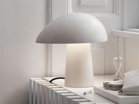 night owl reading light buy the lightyears night owl l at nest co uk