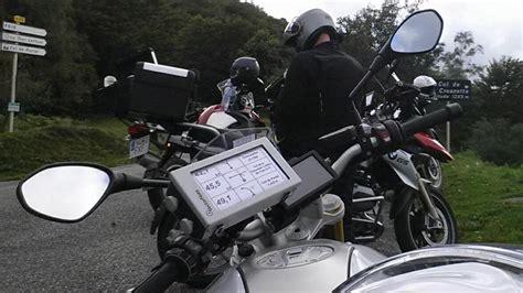porta road book vectornote p 225 2 oficial de vectornote