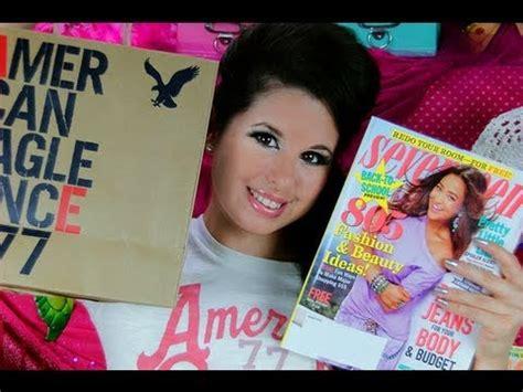 Seventeen Giveaway - seventeen american magazine mashpedia free video encyclopedia