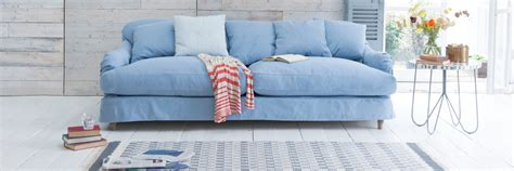 bespoke sofa covers bespoke sofa covers uk conceptstructuresllc com