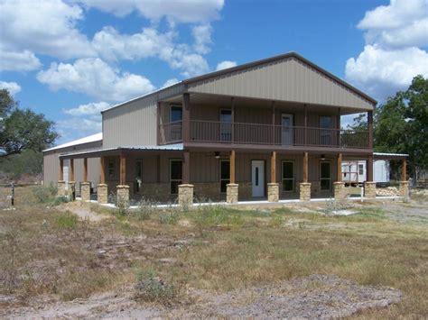 Delightful Metal Houses Texas #1: Residential-Steel-Buildings-Floors-Prices.jpg