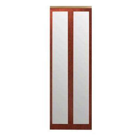 folding doors interior home depot bi fold doors interior closet doors the home depot