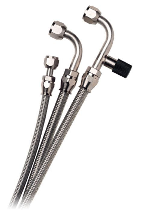 aeroquip performance performance hoses high pressure hoses