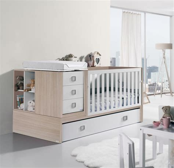 cunas para bebe lit bb volutif conver de micuna lit bb volutif design