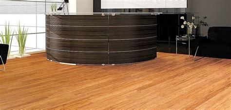 home design center quito pisos de madera piso flotante quito ecuador