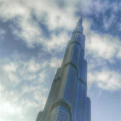 Dream Home Plan Dubai Attractions Burj Khalifa Awe Inclusive Travel