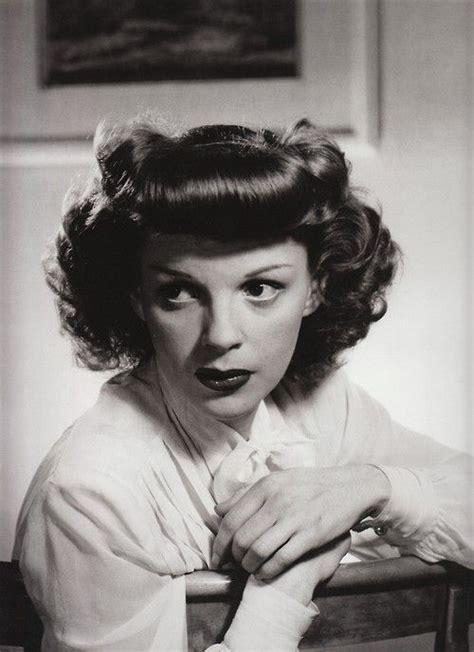 film biography of judy garland 93 best judy garland my favorite actress images on