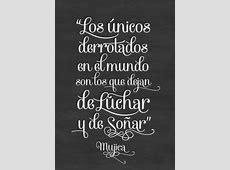Frases Bonitas   Quotes   Frases, Pensamientos, Citas Luchar Meaning