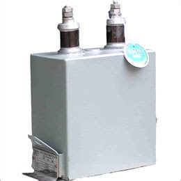 koncar capacitor voltage transformer voltage test systems voltage dividers manufacturer exporter supplier from china