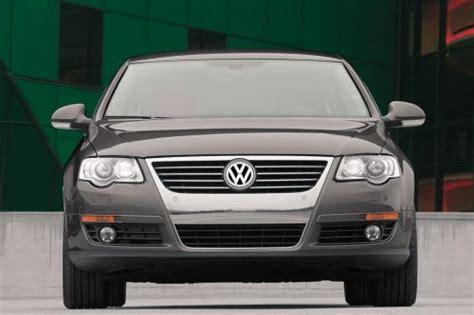 Auto L Shuzat Vw Passat by Volkswagen Passat 3 6 L