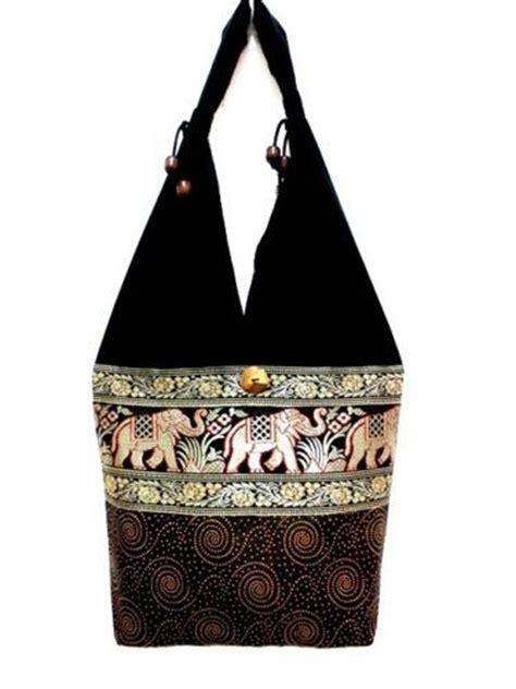 Thailand Bag 17 best images about thailand bag purses on