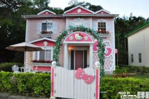 hello kitty house hello kitty house pictures