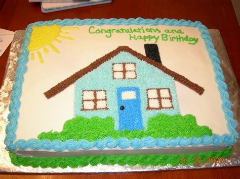 welcome home cupcakes design ideas best 25 housewarming cake ideas on house cake