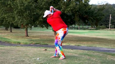 john daly swing john daly swing sequence youtube