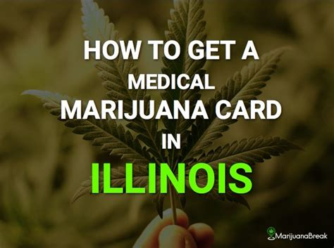 Does A Card Show Up On A Background Check Does Marijuana Card Show Up On Background Check Background Ideas