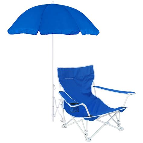 chair with umbrella attached walmart furniture cozy design of big kahuna chair for