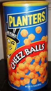 90s planters cheez balls large can i acquired this