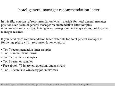 hotel general manager cover letter 18 hotel general manager cover letter best restaurant