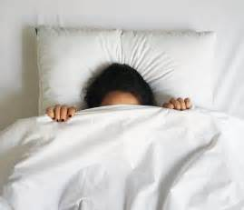 7 ways to bail on plans and stay in bed casper