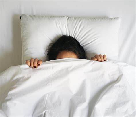 In Bed by 7 Ways To Bail On Plans And Stay In Bed Casper