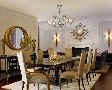 Most Expensive Furniture Brands   Top Ten List