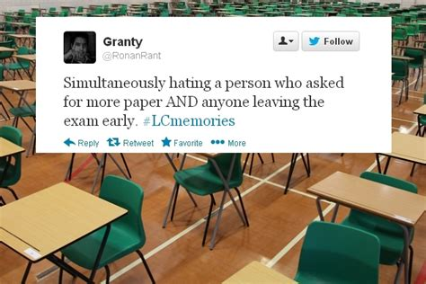 journal intime layout leaving cert 13 leaving cert memories that you can never leave behind