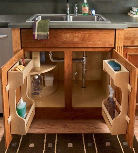 sink base kitchen cabinet fair kitchen sink base cabi simple kitchen remodeling