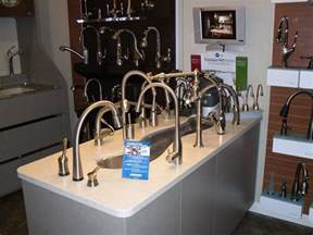 ferguson bath kitchen and lighting gallery ferguson bath kitchen lighting gallery chesterfield