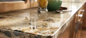 5 strong countertops for your new kitchen cabinetry