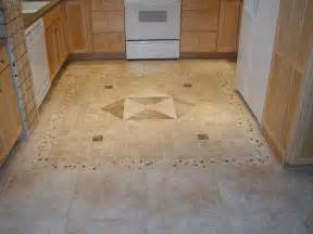 Kitchen Tile Floor Ideas Products Services Sun Aluminum Remodeling Co Inc