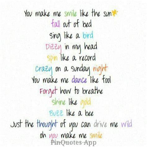 country song lyrics pinquotes lyrics country relationships