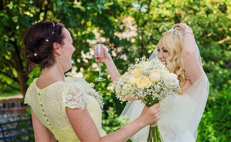 vintage wedding hair sussex wedding gallery wedding hair make up and hen in