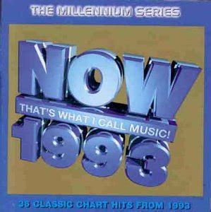 1993 house music various artists now that s what i call music 1993 amazon com music